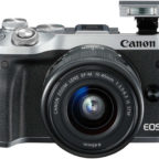canon-eos-m6-kit-15-45-mm-silber