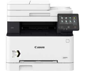 canon-i-sensys-mf645cx