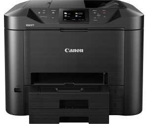 canon-maxify-mb5450