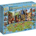 carcassonne-big-box