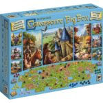 carcassonne-big-box