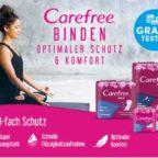 carefree-2
