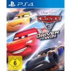 cars-3-driven-to-win-ps4