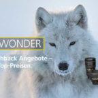 cashback-promo-winter16_deutschland
