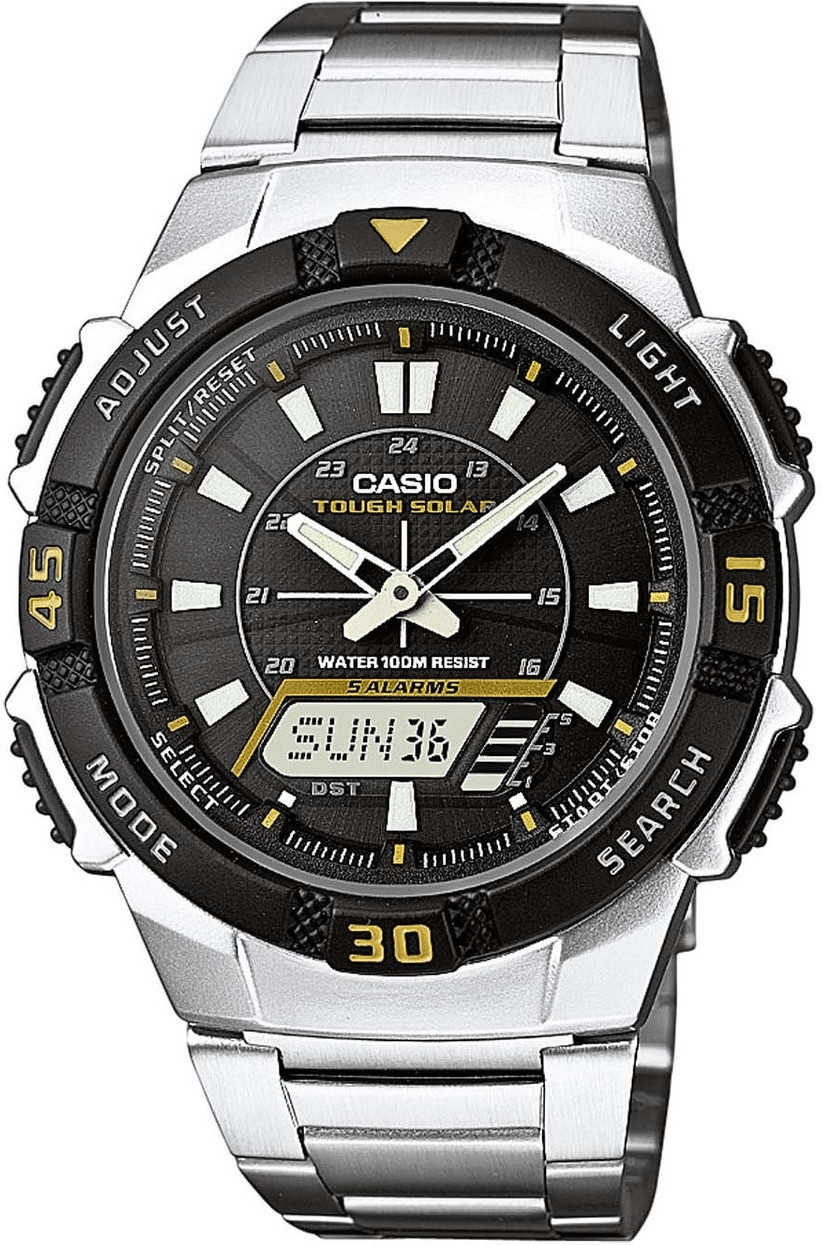 casio-collection-aq-s800wd-1evef