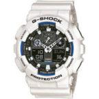 casio-g-shock-ga-100b-7aer