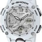 casio-g-shock-ga-2000s-7aer