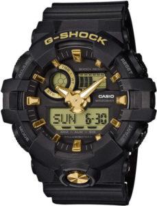casio-g-shock-ga-710b-1a9er