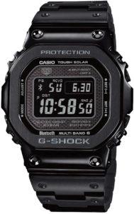casio-g-shock-gmw-b5000gd-1er