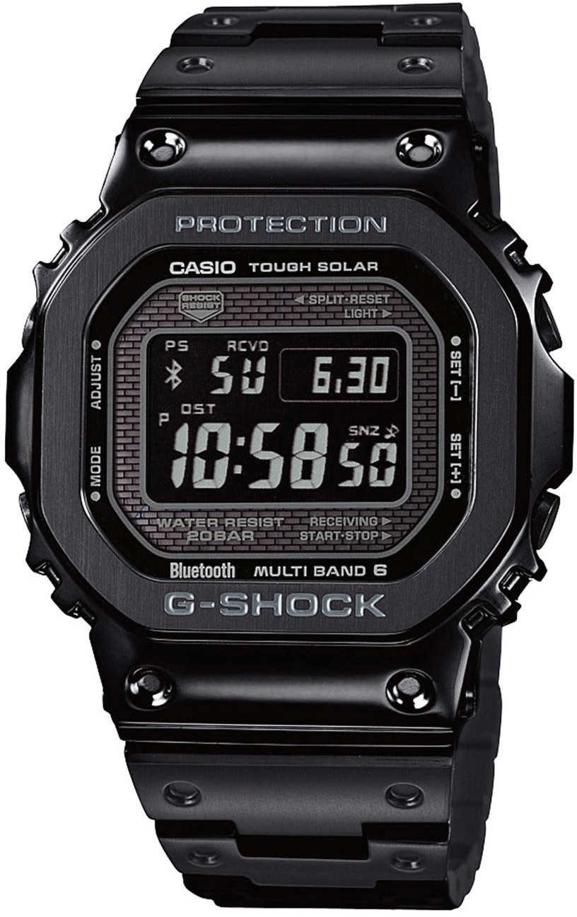 casio-g-shock-gmw-b5000gd-1er
