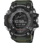 casio-g-shock-rangeman-gps-gpr-b1000-1ber