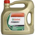 castrol-power-1-4t-10w-40-4-l