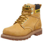 caterpillar-boots-damen-herren