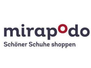 checkeinfach-mirapodo-15-gutschein