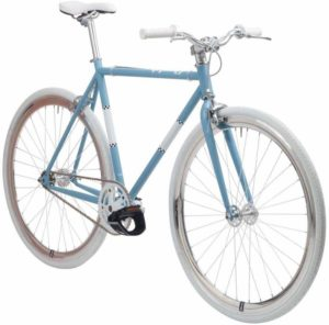 cheetah-3-0-fahrrad-mit-fixem-gang-gr-m-54cm