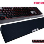 cherry-mx-board-6-0-mechanische-tastatur