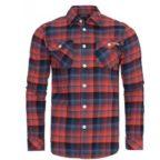 chiemsee-herren-karo-hemd