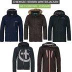 chiemsee-herren-winterjacken