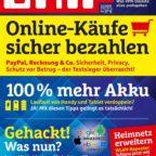 chip_magazin-1217