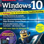 chip_windows10_3