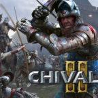 chivalry2_banner