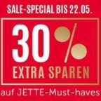 christ-30-extra-rabatt-auf-jette-must-haves