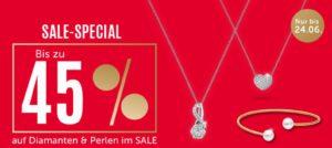 christ-bis-zu-45-rabatt-auf-diamanten-perlen-1