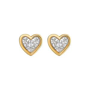christ-diamonds-ohrstecker-87381722_87381722