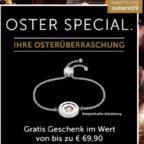 christ-gratis-geschenk-im-wert-von-e-6990-ab-einkaufswert-von-e-79