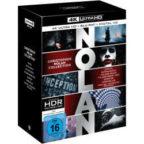 christopher-nolan-collection-4k-ultra-hd