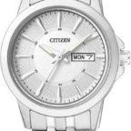 citizen-eq0601-54ae