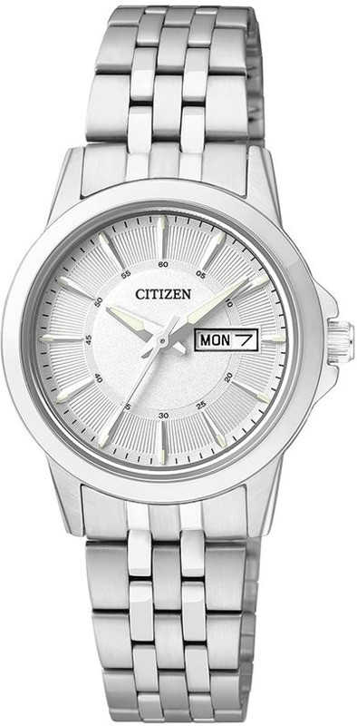 citizen-eq0601-54ae