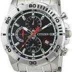 citizen-herren-armbanduhr-chronograph-quarz-an3490-55e-1b375ead9_1_4_2_b90d1b17_0