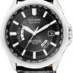 citizen-watches-cb0010-02e-2