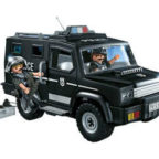 city-action-polizei-auto-5974