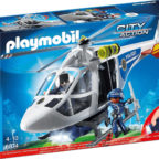 city-action-polizei-helikopter-mit-led-suchscheinwerfer-6874