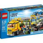 city-autotransporter-60060