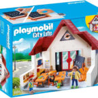 city-life-schulhaus-6865