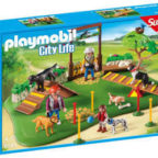 city-life-superset-hundeschule-6145
