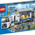 city-polizei-uberwachungs-truck-60044