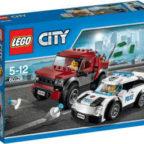 city-polizei-verfolgungsjagd-60128