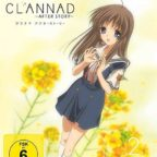 clannad-after-story-volume-2-fuer-1497e