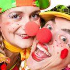 clowns_news_3007