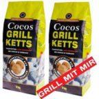 cocos-grill-ketts-oekologische-grillkohle-briketts-aus-kokosnussschalen-6kg