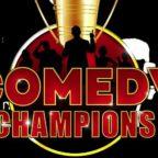 comedy_champions_logo_nhp