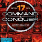 command-conquer-ultimate-collection-pc