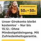 commerzbank-girokonto-ohne-geldeingang-plus-50e50e-geschenkt