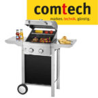 comtechgrill