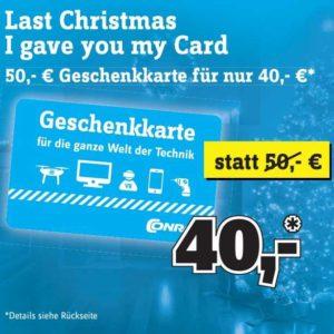 conrad-am-freitags-50e-gutscheinkarte-fuer-40e