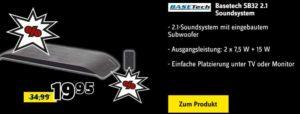 conrad-black-week-2-1-soundsystem-fuer-1995e